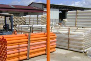 1 PVC Edilizia, bancali (Large)-810x1080