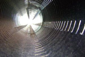 1Drenobar-vistadell'internodeltubo(Large)_Hscbjk9lQHGDnzwviWd6-1440x1080-1920w
