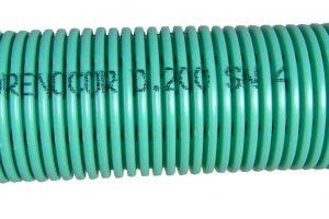 2Drenocor,particolare(Large)-1920x707-1920w