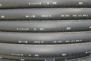2PolierIRRIGA-dettagliodelrotolo(Large)-1840x1080-1920w