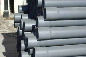 3 Cavidotto rigido PVC - le barre (Large)-1440x1080