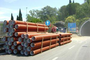 3 Sedici Plus in cantiere lungo il Raccordo Autostradale Perugia-Bettolle (Large)-1440x1080