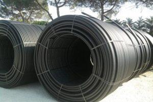 3TrituboPiano-rotoli(Large)-1440x1080-1920w
