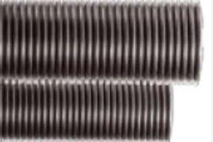 3+Corrugar+Rigido+750N+nero-1920w (1)