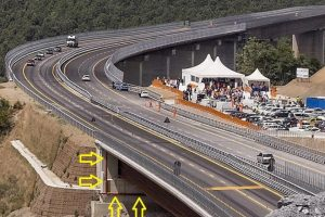 Applicazioni-in-viadotto---Inaugurazione-della-SA-RC(Medium)-1083x768-960w