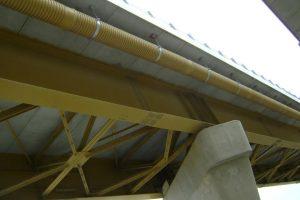 Applicazioni-in-viadotto---Kingcor-installato(Medium)-1024x768-960w