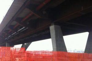 Applicazioni-in-viadotto---cantiere-ponte-EXPO,-installazione-con-Kingcor(Medium)-574x768-960w