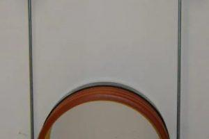 Applicazioniinviadotto-Modellodistaffaggio(Medium)-504x768-960w