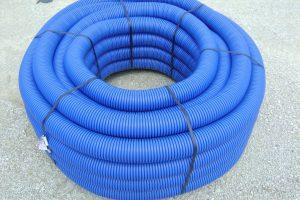 Corrugar 450N - la versione blu (con interno nero) (Large)-1440x1080
