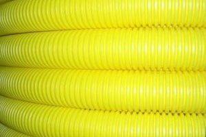 Corrugar 450N - la versione gialla (con interno nero) (Large)-1440x1080