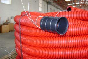 Corrugar450Ndicolorerosso,appenauscitodallalineaproduttiva(Large)-1440x1080-960w