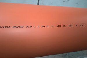 Dettaglio+della+marcatura+di+tubo+MonoPiPe++Riccini-1920w