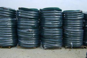 Drenofilter-bancalistoccatiinattesadispedizione(Large)-1440x1080-1920w
