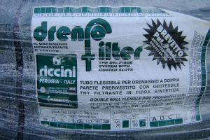 Drenofilter,etichettaidentificativa(Large)-1440x1080-960w