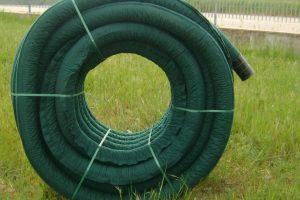 Drenofilter,rotoloconfezionato(Large)-1326x1080-960w