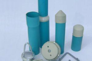 Ecopozzo-accessori(Large)-726x1080-960w