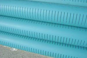 Ecopozzo---barre-fessurate(Large)-1440x1080-2880w