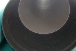 Ecopozzo-primopianodellafilettaturafemmina(Large)-810x1080-960w