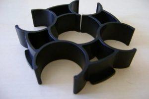 Monotubo-distanziatore(Large)-1440x1080-757w