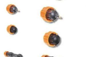 Monotubo-raccordi(Large)-956x1080-960w