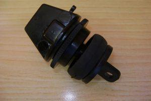 Monotubo-tappochiuso(Large)-1440x1080-960w