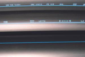 Polier-primissimopianodellamarcatura-472x472-1920w