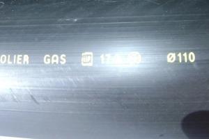 PolierGAS-primissimopiano(Medium)-1024x768-1920w