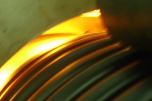 Superfluid-immaginedellafaseditermoformaturadelbicchiere(Large)-1440x1080-960w