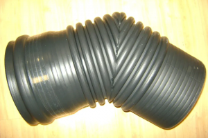 Superfluid-raccorderia,curvaaperta(Large)-1440x1080-960w
