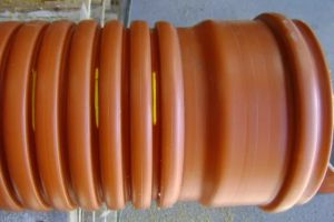 TubiFessurati,primopianodiKingcorfessurato(Large)-1440x1080-560w